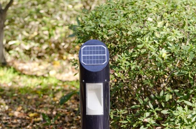 【環境省】「ゼロカーボンシティにおける屋外照明のスマートライティング化・ゼロエミッション化モデル構築事業」に対する補助金交付のお知らせの画像