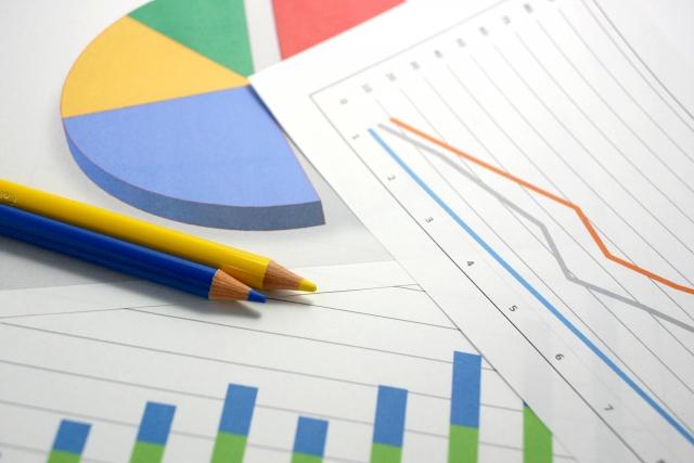 【市場動向】前年比97.9%!パッケージエアコン国内出荷台数 『2021年8月度』の画像