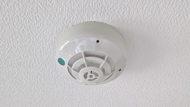 消防庁 住宅用火災警報器の設置率等調査 全国の設置率83.1%の画像